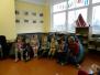 """Svētku nedēļa Nīcgales pirmsskolas izglītības iestādē """"Sprīdītis"""""""