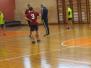 Telpu futbolā uzvar Zemgales vidusskola