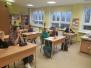 Vaboles vidusskolas 8.-9.klašu skolēnu karjeras nodarbību cikls
