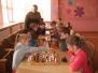 Vecāku līdzdalība Laucesas pamatskolas darbā