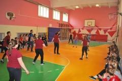 Talka, sports 190