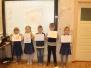 Veselīgs dzīvesveids Lāču pamatskolā