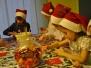 Ziemassvētku priekšvakara brīnumi