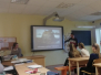 Zinātniski pētniecisko darbu konference Vaboles vidusskolā