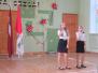 Zinību diena Laucesas pamatskola