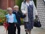 Zinību diena Laucesas pamatskolā