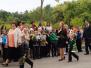 Zinību diena Zemgales vidusskolā